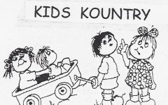 kids kountry