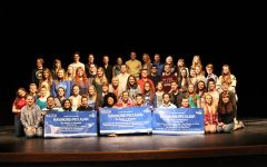 Blue Star nominations announced