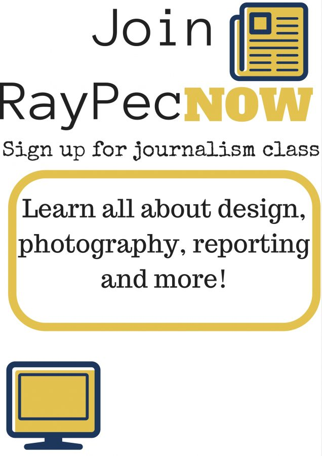 Join journalism