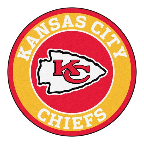 Let's talk sports: Chiefs Kingdom