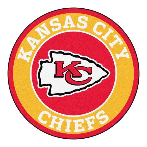 Let's talk sports: Chiefs Kingdom