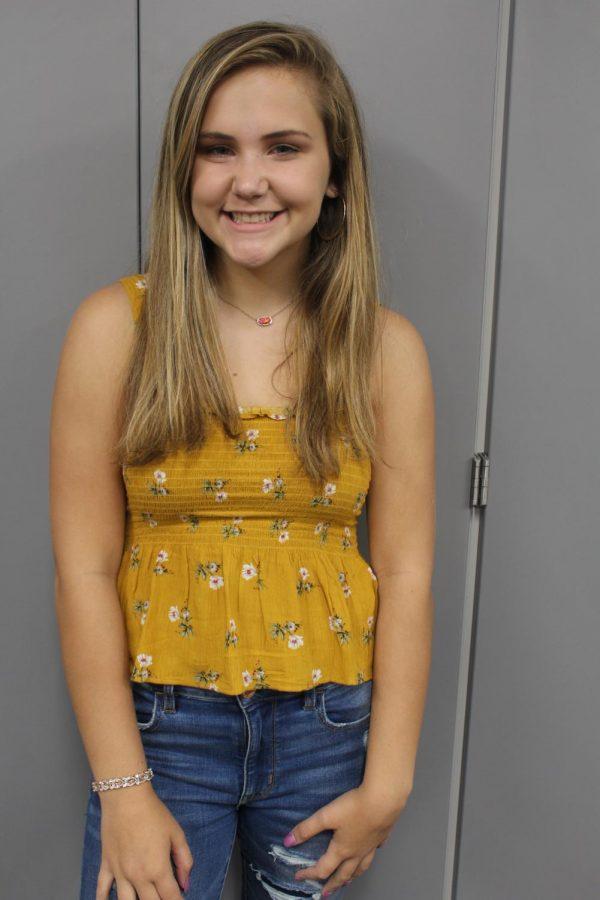 Hannah Schulze