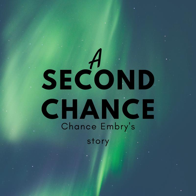 'A Second Chance'