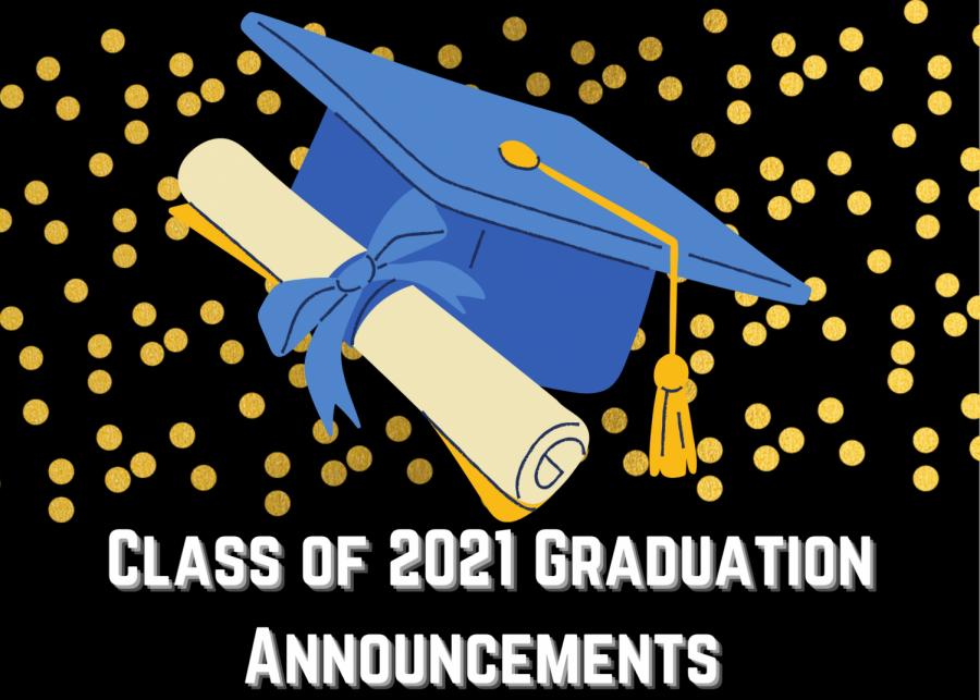 Class+of+2021+Graduation+Update